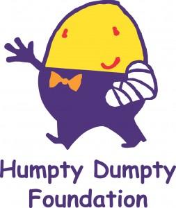 Humpty-logo