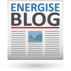 energise-blog