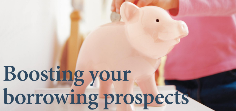 Boost_your_borrowing_prospects
