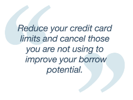 reduce_your_credit_card_limits