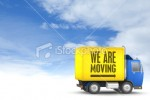 wearemoving