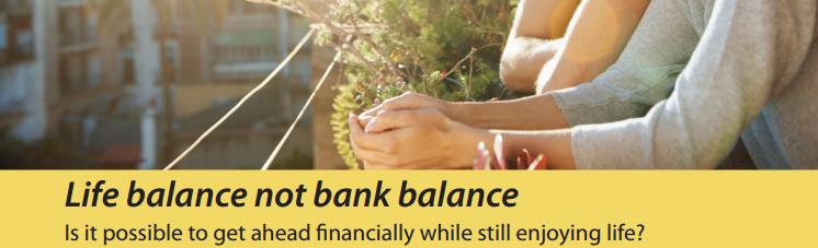 Life_balance_not_workbalance