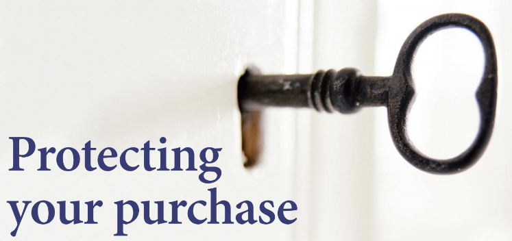 protecting-your-purchase